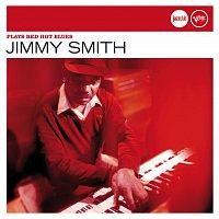 Jimmy Smith – Plays Red Hot Blues (Jazz Club)