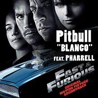 Pitbull, Pharrell – Blanco