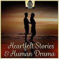 Thao Nguyen – Heartfelt Stories & Human Drama