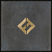 Foo Fighters – Concrete and Gold