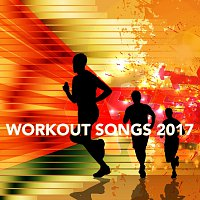 Různí interpreti – Workout Songs 2017