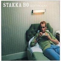 Stakka Bo – Softroom