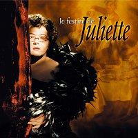 Přední strana obalu CD Le Festin De Juliette