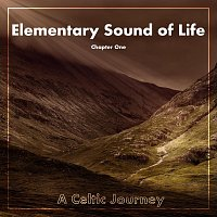 Chapter One: A Celtic Journey
