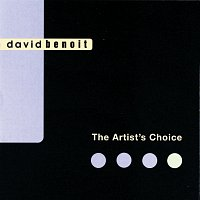 David Benoit – The Artist's Choice