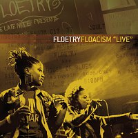 "Floetry – Floacism ""Live"""