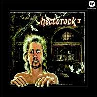 Hector – Hectorock I