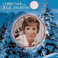 Julie Andrews – Christmas With Julie Andrews