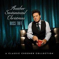 Russ Taff – Another Sentimental Christmas