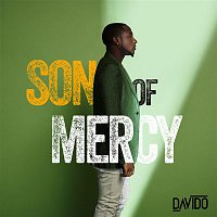 Davido – Son of Mercy - EP