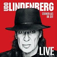 Udo Lindenberg – Starker als die Zeit LIVE (Deluxe Version)