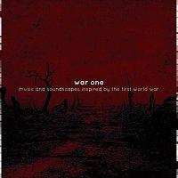 Různí interpreti – War One