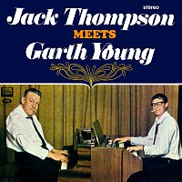 Jack Thompson – Jack Thompson Meets Garth Young