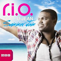 R.I.O., U-Jean – Summer Jam [feat. U-Jean]