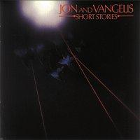 Jon & Vangelis – Short Stories