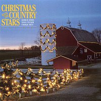 George Jones – Christmas with the Country Stars