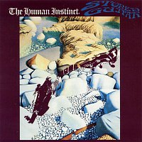 The Human Instinct – Stoned Guitar