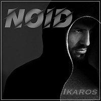 Václav Noid Bárta – Ikaros