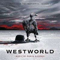 Ramin Djawadi – Westworld: Season 2 (Music From the HBO Series)