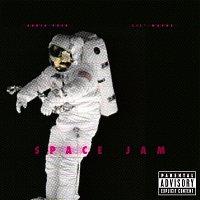 Audio Push, Lil Wayne – Space Jam