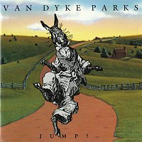 Van Dyke Parks – Jump