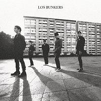 Los Bunkers – Música Libre