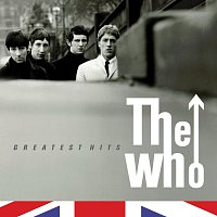 The Who – Greatest Hits