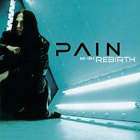 Pain – Rebirth