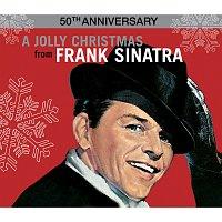 Frank Sinatra – A Jolly Christmas From Frank Sinatra