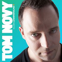 Tom Novy – Global Underground: Tom Novy