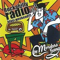 The Mordors Gang – Rockabilly radio hlásí weekend