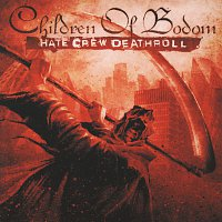 Children of Bodom – Hate Crew Deathroll