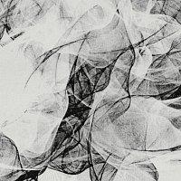 Ólafur Arnalds – re:member – string quartets