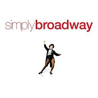 Various Artists.. – Simply Broadway