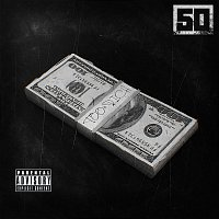 50 Cent – Too Rich For The Bitch