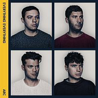 Everything Everything – Arc