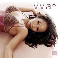 Vivian Green – Vivian