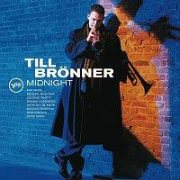 Till Bronner – Midnight