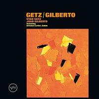 Stan Getz, Joao Gilberto – Getz/Gilberto