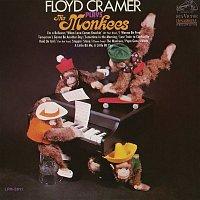 Floyd Cramer – Floyd Cramer Plays The Monkees