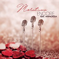 Encore, Maphorisa – Moratuwa