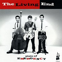The Living End – State of Emergency