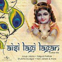 Různí interpreti – Aisi Lagi Lagan & Other Hits