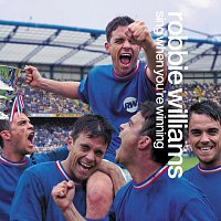 Robbie Williams – Sing When You're Winning MP3
