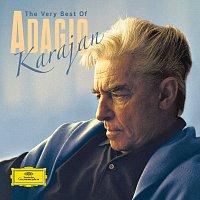 Herbert von Karajan – Karajan - Best of Adagio