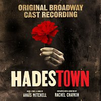André De Shields, Reeve Carney, Jewelle Blackman, Yvette Gonzalez-Nacer, Kay Trinidad, Malcolm Armwood, Afra Hines, Timothy Hughes, John Krause, Kimberly Marable,T. Oliver Reid, Jessie Shelton, Ahmad Simmons, Khaila Wilcoxon, Hadestown Orig – Wait for Me