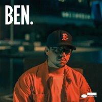 Ben L'Oncle Soul – Ben.