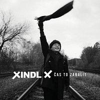Xindl X – Čas to zabalit