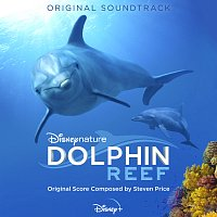 Steven Price – Dolphin Reef [Original Soundtrack]