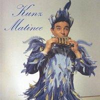 Erich Kunz – Kunz-Matinee